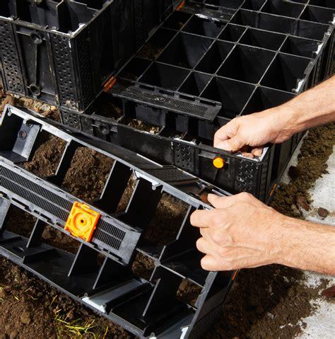 Escalier Exterieur Kit by Escalier Exterieur Modulesca Accessoires Escalier Ext 233 Rieur
