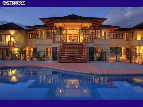 hawaii house my dream house in hawaii