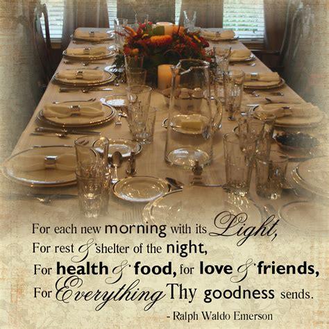 thanksgiving prayers for dinner table thanksgiving gratitude forgiveness on