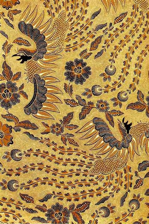 Kain Dekorasi Bohemian Motif Emblem 106 best batik songket indonesia images on