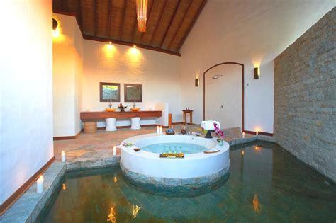world most expensive bathroom exclusive luxury island hideaway maldives 171 adelto adelto