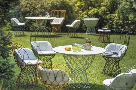 mobili da giardini arredo giardino soluzioni giardinaggio