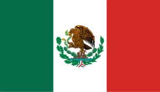 What Does Drape Mean Drapeau Drapeau Des 201 Tats Unis Mexicains