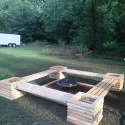 Landscape Timbers Price Home Depot Best 25 Landscape Timbers Ideas On Landscape