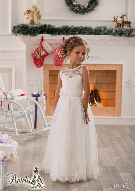 wedding vestidos and kid on pinterest 1000 images about dresses on pinterest stella york
