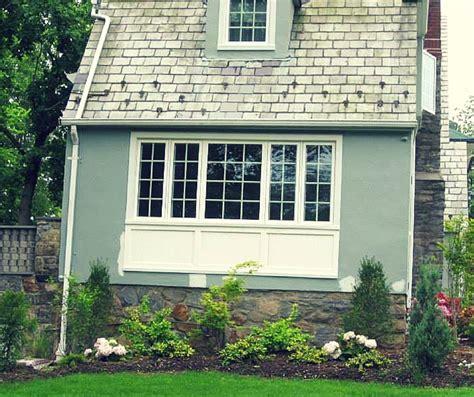 garden house oakland garden house oakland 28 images garden house 32 photos 55 reviews sandwiches 380