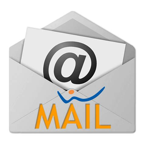 librero mail libero mail notifiche libero labs