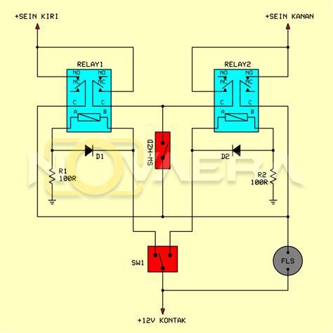 Saklar On Lu Motor Igawa wiring diagram lu kepala sepeda motor k grayengineeringeducation