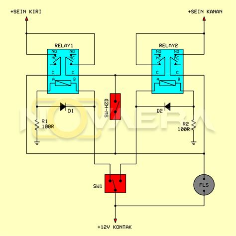 Lu Depan Vixion 28 wiring diagram lu depan www k