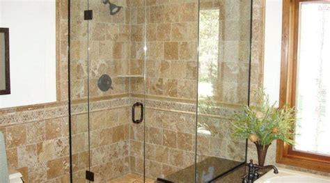 vasca da bagno in muratura bagno con doccia in muratura design casa creativa e
