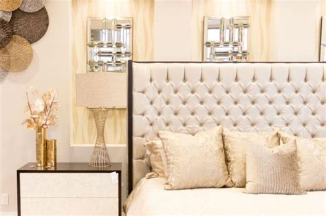 zilli home interiors class meets quality at zilli home interiors vaughan city vaughan lifestyle magazine