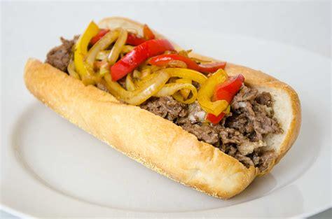 cuisine steak philly cheese steak sandwich rant cuisine