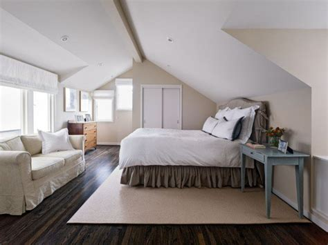 attic bedrooms 16 smart attic bedroom design ideas style motivation