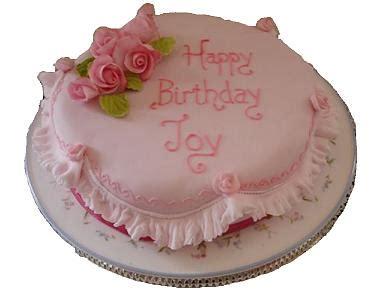 cake decorating mistakes beginners  herohymab
