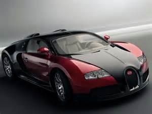 Most Expensive Bugatti Veyron Sold Bugatti Veyron Most Expensive Cars In The World
