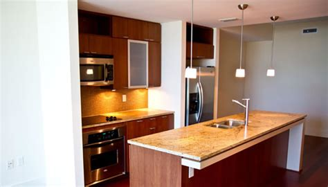 bathroom countertops other than granite high end countertops statuary marble sle statuary