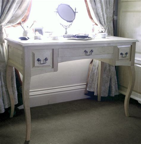Mclaughlin Upholstery by Mclaughlin Furniture Bespoke Tables Handmade In Cornwall