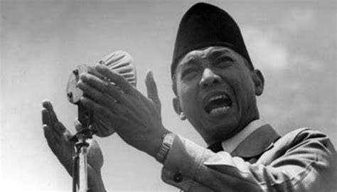 download film soekarno di ende another soekarno movie shoots in ende art culture