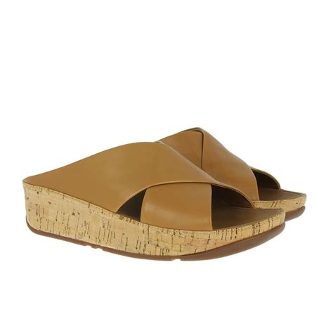 fitflop sandals on sale fitflop kys on sale