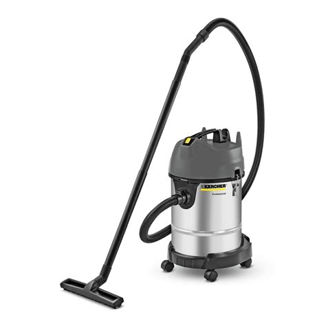 Vacuum Cleaner Karcher Nt 20 1 Me Classic Professional and vacuum cleaner nt 30 1 me classic k 228 rcher