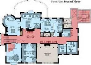 nightclub design floor plan 1250618956 badoffice