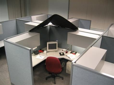 Cubicle Shield Glare HOUSE DESIGN AND OFFICE : Cubicle