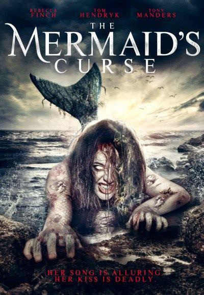 mermaids curse   hindi full