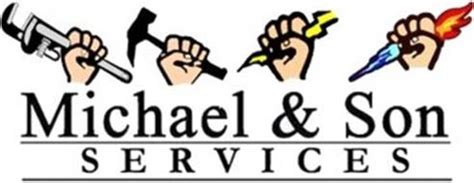 Michael And Sons Plumbing Raleigh Nc by Michael And Sons Coupons 2017 2018 Best Cars Reviews