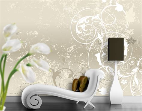 of pearl wall decor photo wall mural of pearl 400x280 wallpaper wall