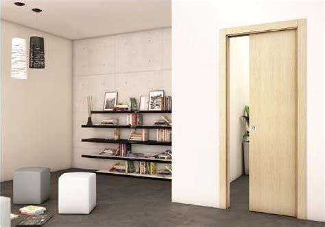 porte interne scorrevoli prezzi porte interne scorrevoli le porte scorrevoli