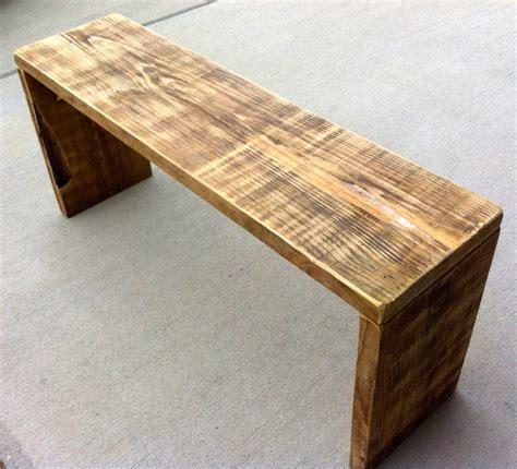proper bench sitting proper bench