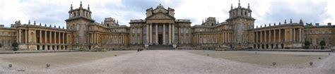 blenheim palace file blenheim palace panorama jpg wikimedia commons