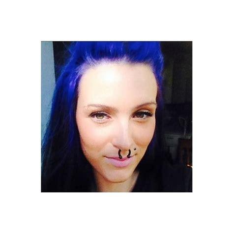 blue manic panic hair dye 404 page not found