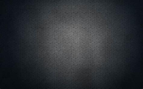 wallpaper black light black light backgrounds wallpaper cave