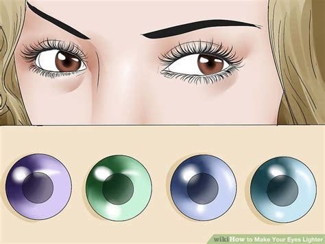 3 ways to make your lighter wikihow