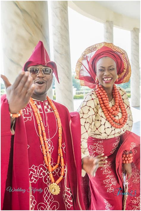yaroba native dressing yoruba wedding 0015 jpg 600 215 897 pixels aso oke