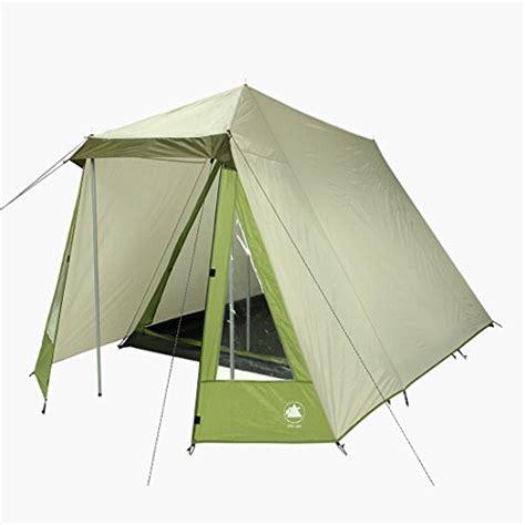 Frame Tenda Dome Rei 10t outdoor equipment unisex kuranda frame tent grey 3 persons uksportsoutdoors