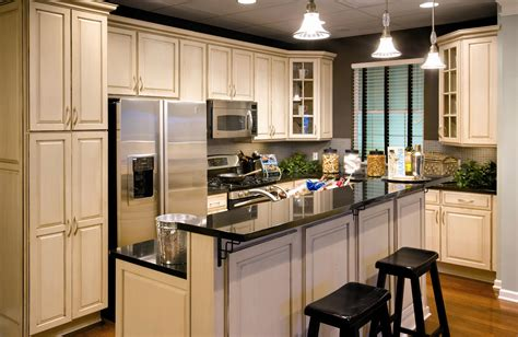 millbrook kitchen cabinets millbrook kitchen cabinets peenmedia com