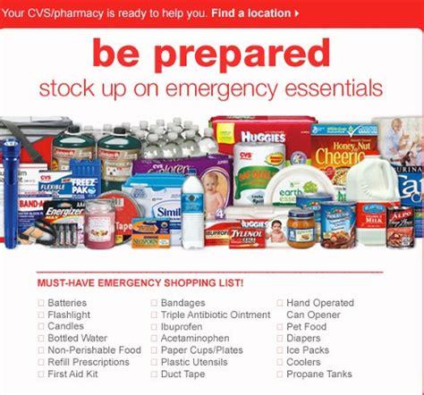 top 10 essential household items for emergency the wacky emergency essentials list hurricane tornado preparedness