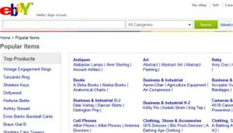 ebay us site ebay official site autos post