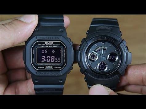G Shock Gx 56bb 1adr casio g shock dw 5600ms 1 vs g shock aw 591bb 1a design