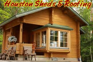 storage sheds turned into homes small homes sheds cabins