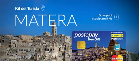 ufficio postale viale europa 175 roma poste kit turista l iniziativa che punta a