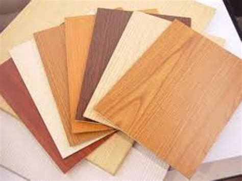 Veneer Pelapis Kayu 10 interesting plywood facts my interesting facts