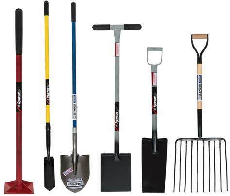 Landscaper Tools Landscape Tools Automatic Supply