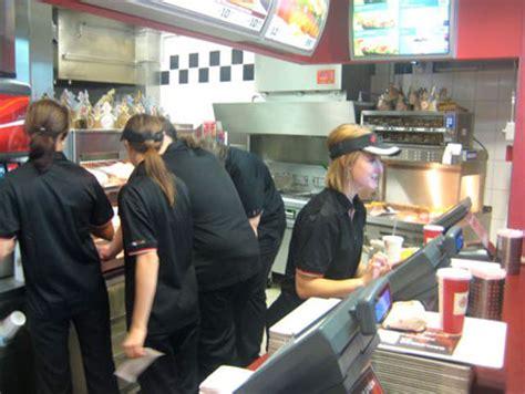 burger king at metropole zlič 237 n prague tv living like a local