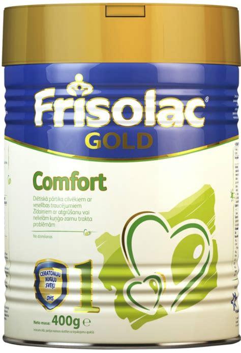 friso comfort frisolac gold comfort 1