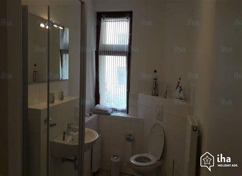 appartamenti in affitto in germania appartamento in affitto in una casa a norimberga iha 45580
