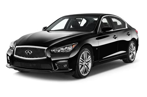 Infinity Q50 2015 2015 Infiniti Q50 Hybrid Reviews And Rating Motor Trend