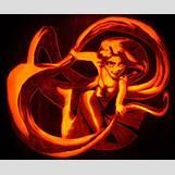 Disney Pumpkin Carving Patterns | 800 x 663 jpeg 149kB